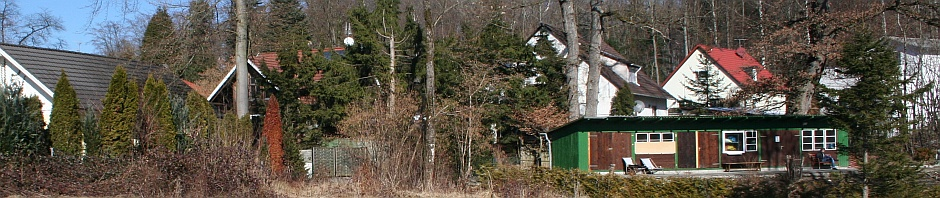 Blick nach Norden Feb.2011